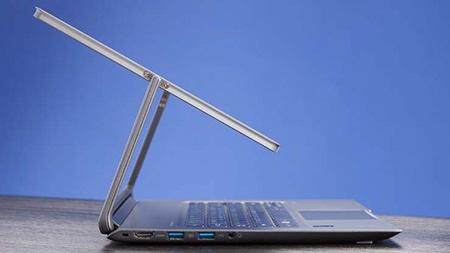 Acer Aspire R 13