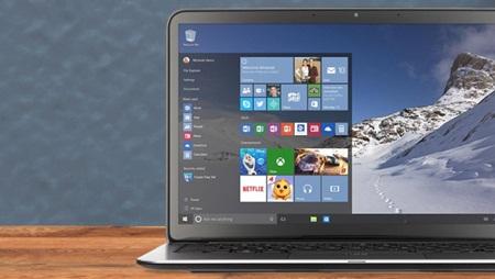 5 Hal yang Hilang dari Windows 10