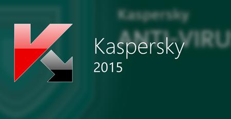 Cara Instal Kaspersky Anti Virus 2015 dan Kaspersky Internet Security 2015 untuk Windows 10