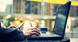 cara memilih laptop bisnis yang tepat