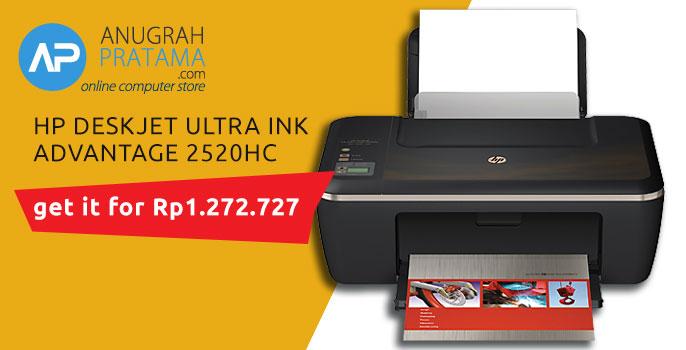 promo-printer-murah-anugrah-pratama-toko-komputer-online
