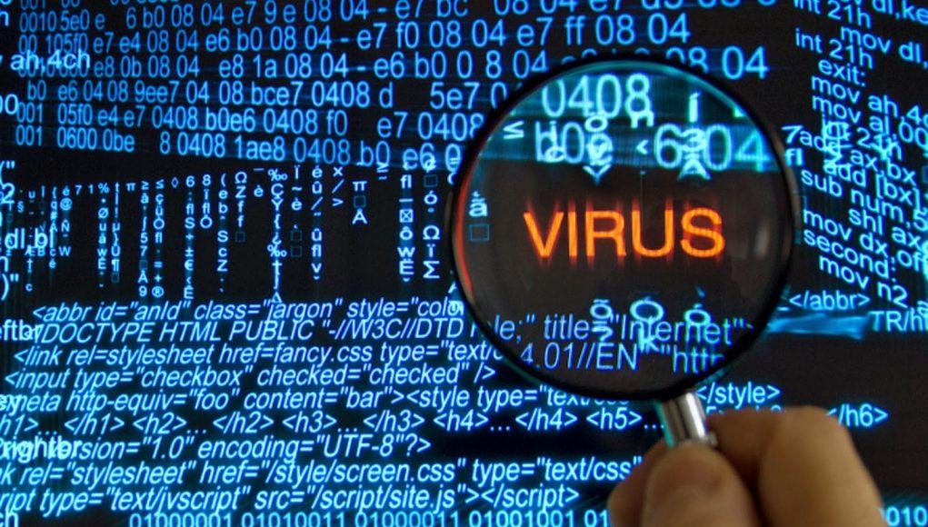 Antivirus Original