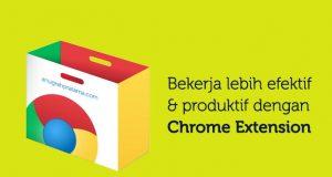 extension-chrome-terbaik