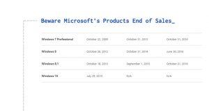 microsoft-hentikan-penjualan-windows-7-8-81