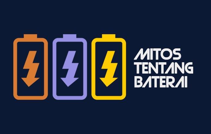 mitos-tentang-baterai