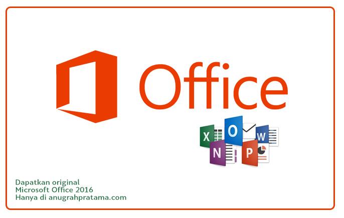 office-2016-lebih-baik-dari-google-docs