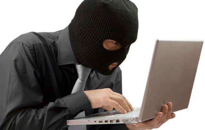Ini Antivirus untuk Memotret Pencuri Laptop