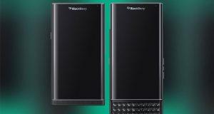 spesifikasi-blackberry-priv