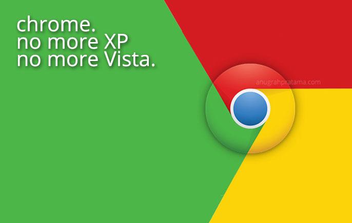 update-chrome-untuk-xp-dan-vista