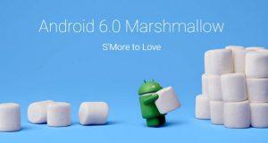 update-terbaru-android-6-0-marshmallow