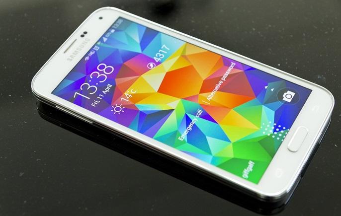 Smartphone Paling Laris