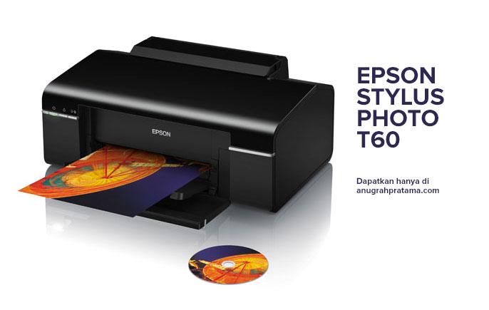 epson-stylus-photo-t60