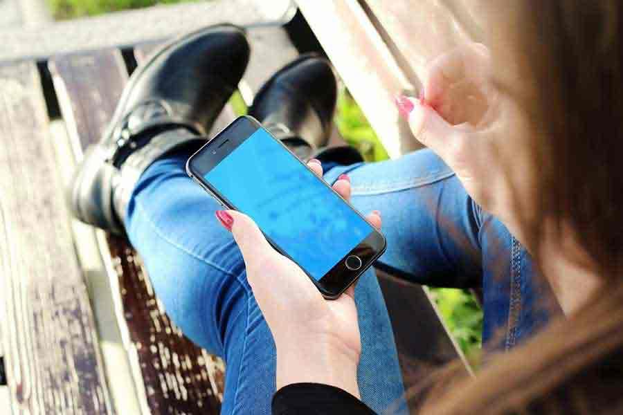 iphone-500291_1280