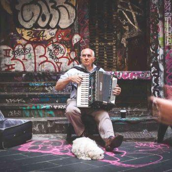 street-performer-926746