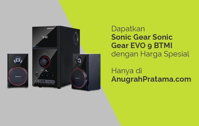 jual-Sonic-Gear-EVO-9-BTMI-anugrahpratamacom