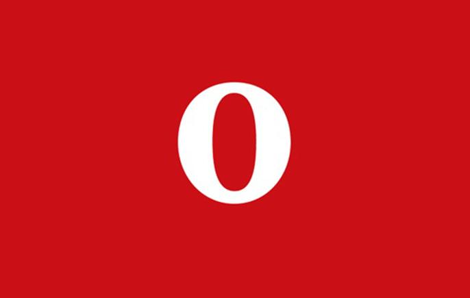 Opera Rilis VPN untuk Browsernya, Jelajahi Internet <i>Anonymously</i>