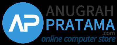 Blog AnugrahPratama.com