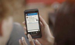 Ini Cara Maksimalkan Penggunaan BBM di Android