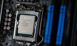 """Prosesor Intel """"Kaby Lake"""" Mulai Dipasarkan"""