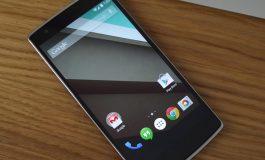 Android Nexus Akan Disematkan Penghemat Kuota Data