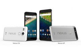 """Google Bocorkan Harga Nexus """"Marlin"""" dan """"Sailfish"""""""