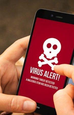 Cari Tahu Apakah Android Anda Terkena Malware Berbahaya dengan Cara Ini!