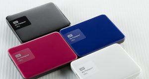 memilih hard disk eksternal
