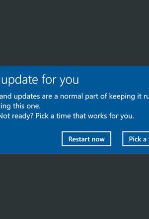 update windows 10 april 2018
