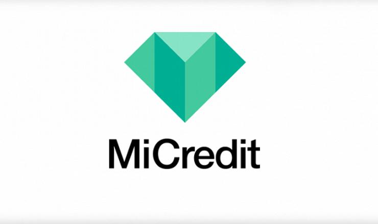 AP-mi-credit