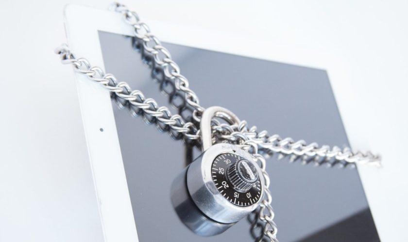 Cara Menjaga Keamanan Data Perusahaan