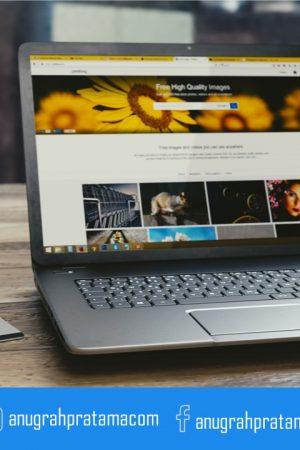 rekomendasi software laptop