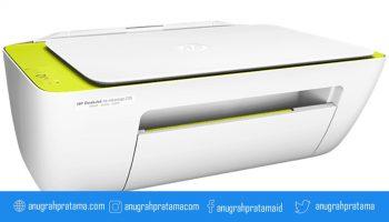 Review Printer HP yang masih terbaik hingga saat ini