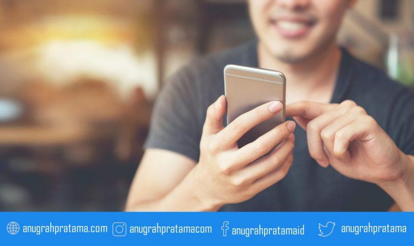 Smartphone dengan kualitas terbaik yang menjadi incaran user masa kini