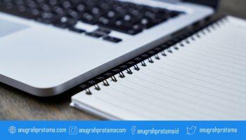 Pilihan Notebook untuk pelajar terbaik dengan harga yang terjangkau