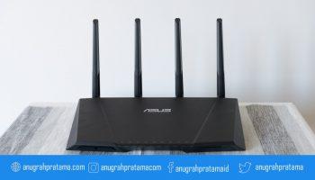 Ulasan mengenai router terbaik yang murah di tahun 2020