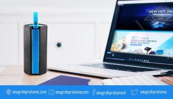 5 Ulasan pemilihan Speaker PC terbaik dengan harga terjangkau