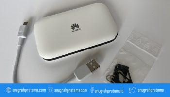 Solusi terbaik memilih modem 4G yang praktis dan tidak ribet