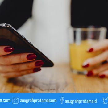 Tips dan trik mengatasi smartphone kelebihan panas