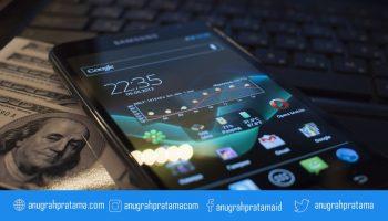 Aplikasi video editing yang ringan untuk smartphone dan gratis