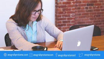 Startup dengan inovasi terbaru dalam dunia teknologi