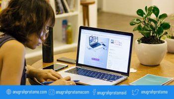 psbb tips biar kamu bisa berpenghasilan hanya dari internet