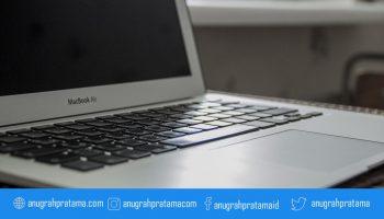 Mengulas review mengenai MacBook Air, M1 terbaik di tahun ini