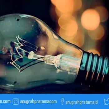 Ulasan review mengenai smart lighting yang pas untuk smart home