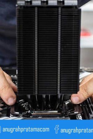 Prosesor Gaming Terbaik AMD Radeon RX 6900 XT vs Nvidia RTX 3090